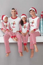 Red Christmas Sets For Kids